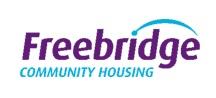 freebridgelogo-1